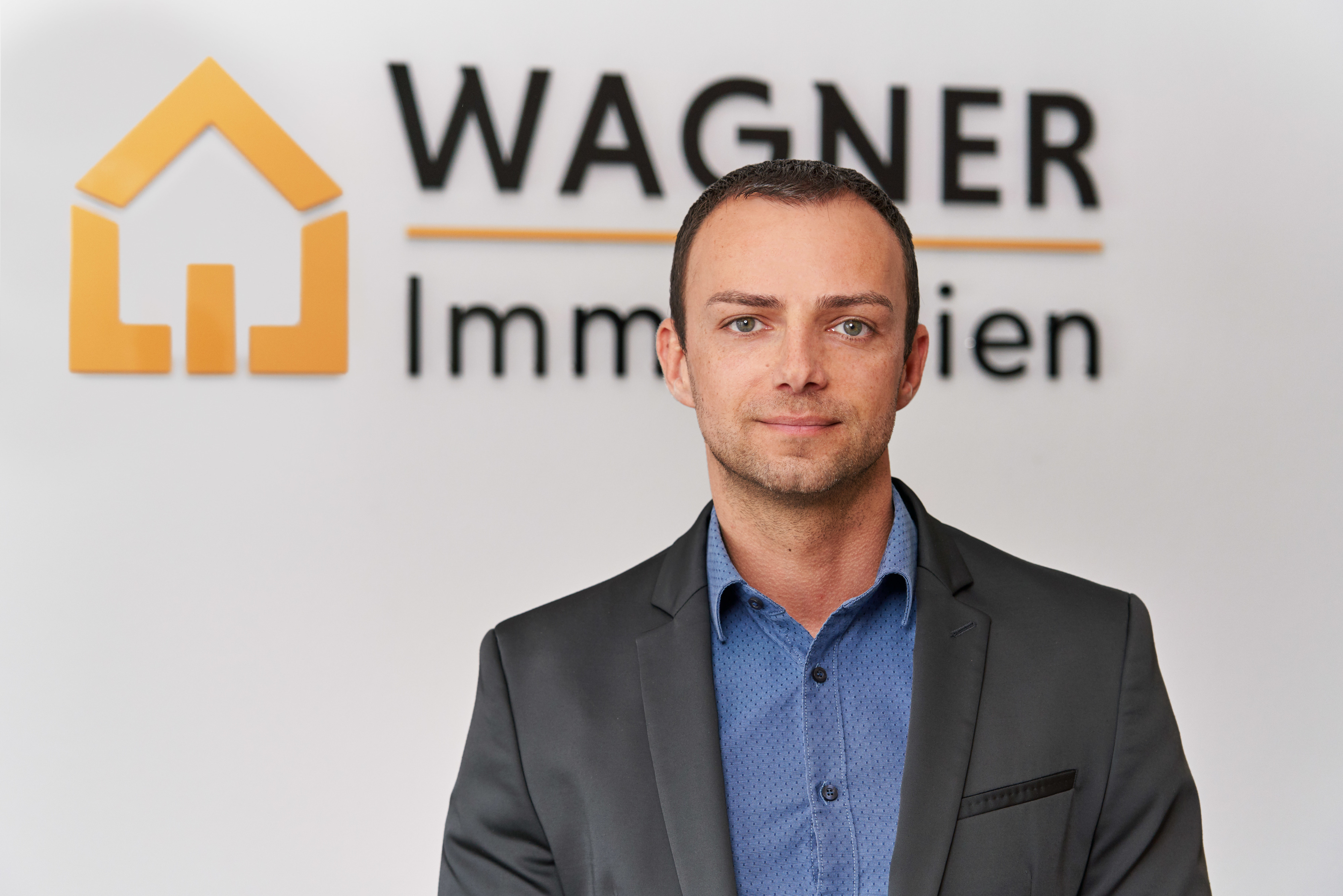 Wagner Immobilien in Mainz